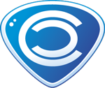 Carlberg & son Logo